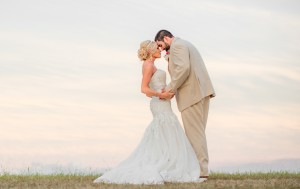 Sorella Farms Wedding